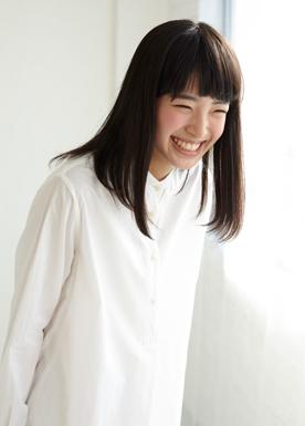 tsuihiji_04